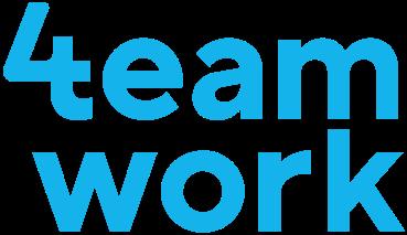 4TW_Logo_Blau_RGB_PNG