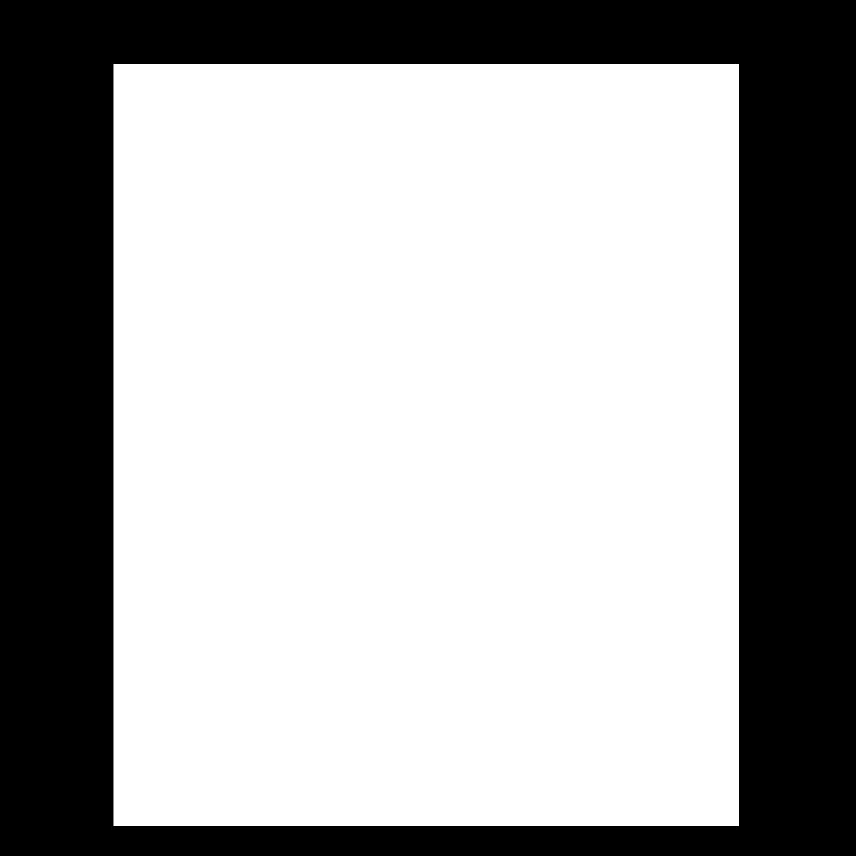 Enterprise teamraum®
